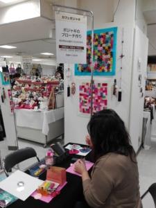 17-02-09-10-24-28-499_photo